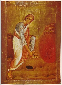 Moses_&_Bush_Icon_Sinai_c12th_century